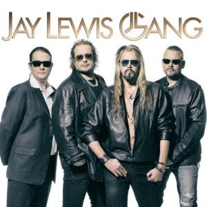 Jay Lewis Gang+logo 72dpi